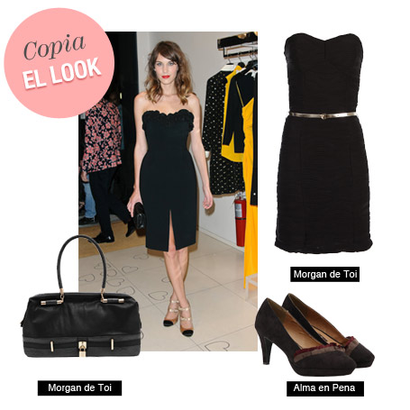 TELVA_copia_el_look_alexa2